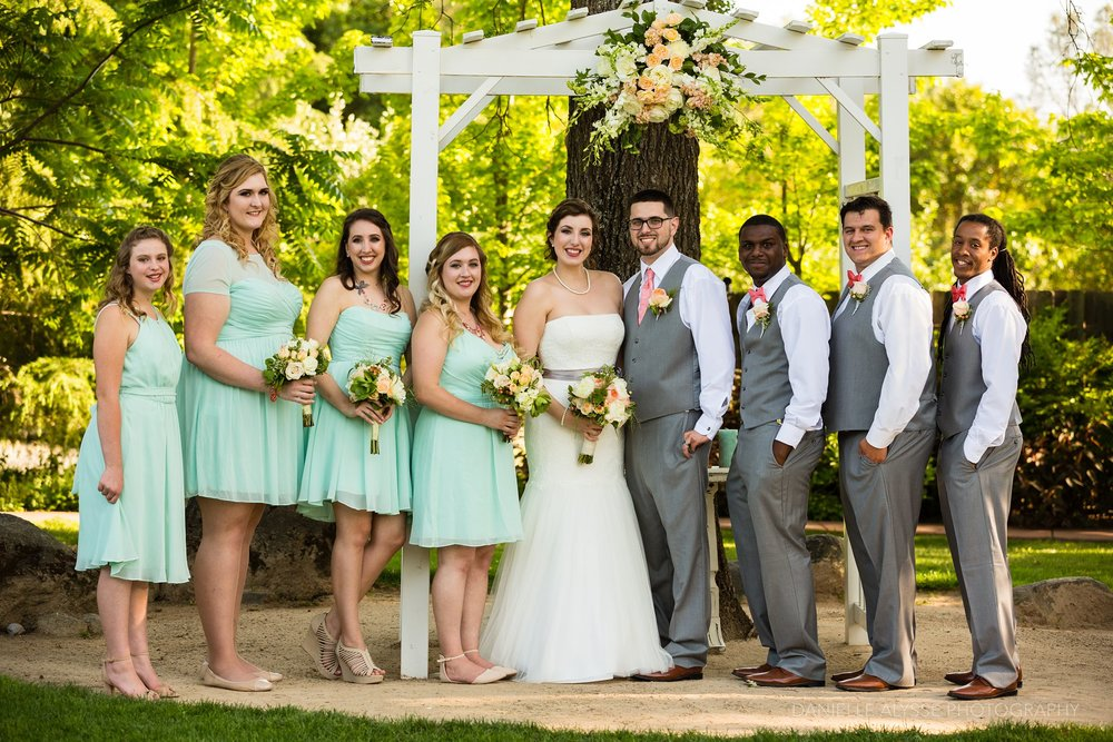 170507_blog_megan_david_wedding_loomis_flower_farm_inn_danielle_alysse_photography_sacramento_photographer0377_WEB.jpg