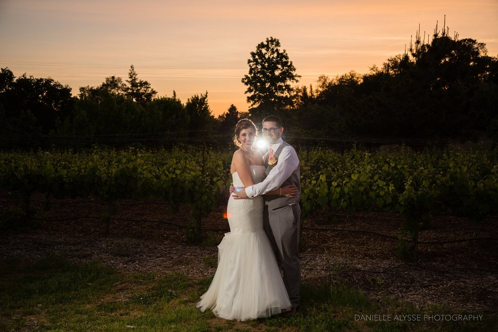170507_blog_megan_david_wedding_loomis_flower_farm_inn_danielle_alysse_photography_sacramento_photographer0411_WEB.jpg
