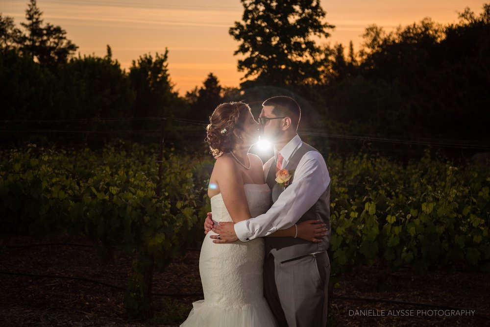 170507_blog_megan_david_wedding_loomis_flower_farm_inn_danielle_alysse_photography_sacramento_photographer0412_WEB.jpg
