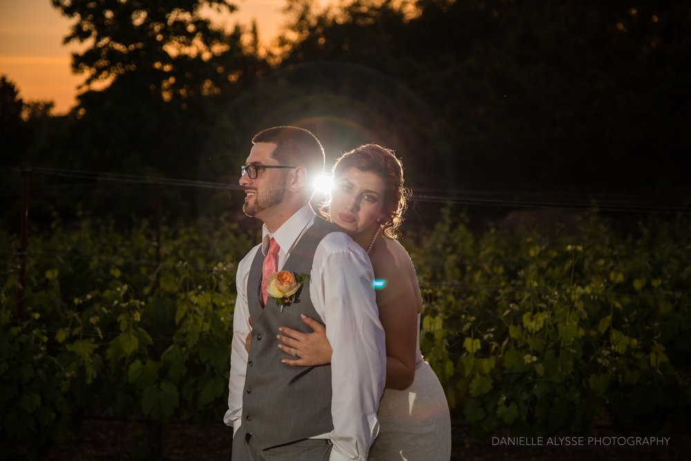 170507_blog_megan_david_wedding_loomis_flower_farm_inn_danielle_alysse_photography_sacramento_photographer0416_WEB.jpg
