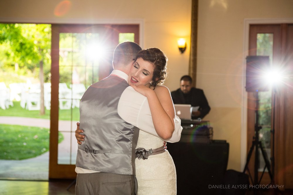 170507_blog_megan_david_wedding_loomis_flower_farm_inn_danielle_alysse_photography_sacramento_photographer0452_WEB.jpg