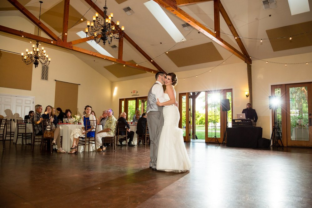 170507_blog_megan_david_wedding_loomis_flower_farm_inn_danielle_alysse_photography_sacramento_photographer0459_WEB.jpg