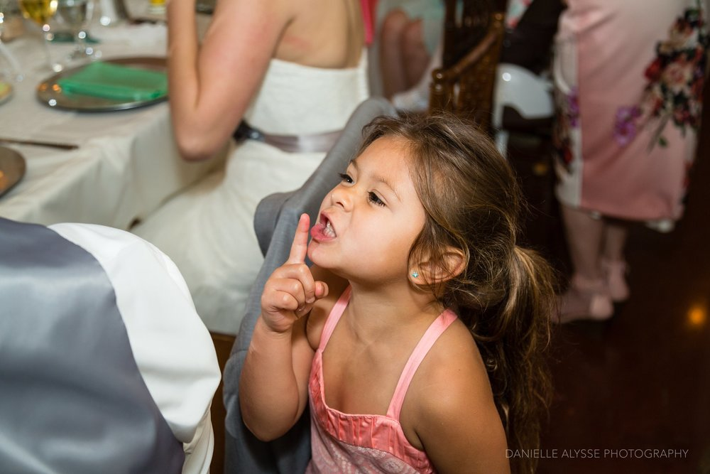 170507_blog_megan_david_wedding_loomis_flower_farm_inn_danielle_alysse_photography_sacramento_photographer0498_WEB.jpg