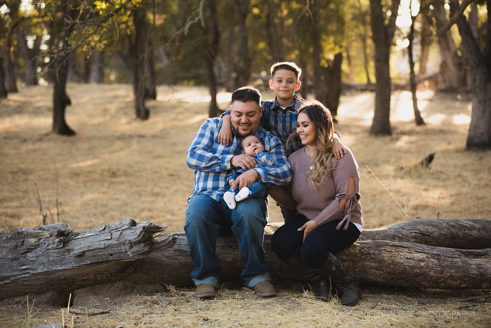 171001_blog_fall_roseville_blue_oaks_park_claudia_danielle_alysse_photography_sacramento_photographer7_WEB.jpg