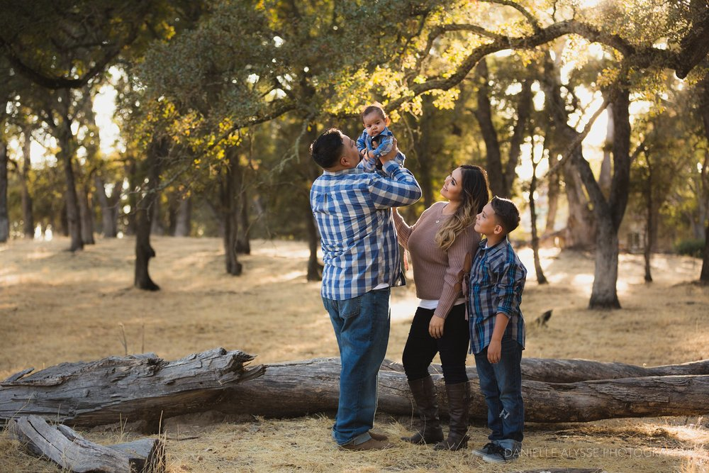 171001_blog_fall_roseville_blue_oaks_park_claudia_danielle_alysse_photography_sacramento_photographer8_WEB.jpg