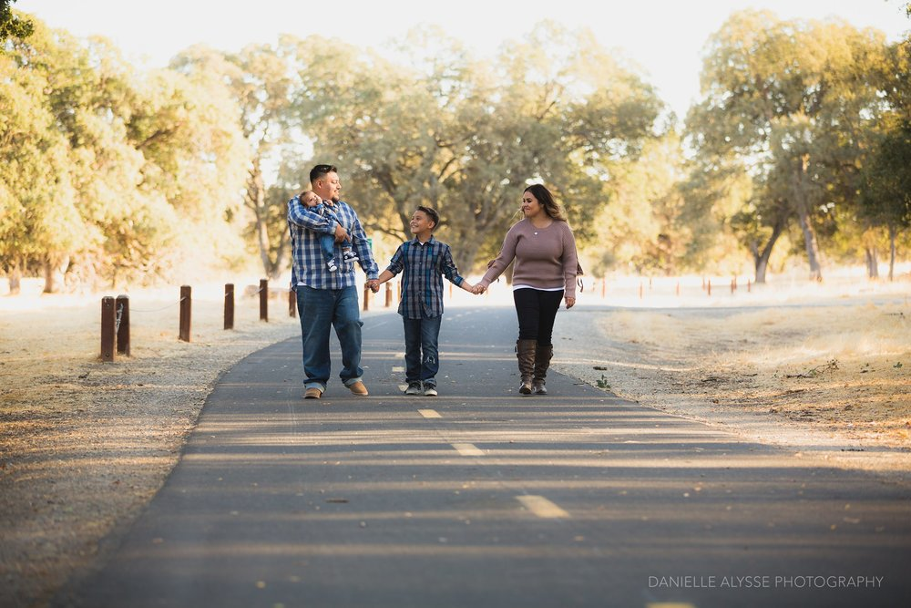 171001_blog_fall_roseville_blue_oaks_park_claudia_danielle_alysse_photography_sacramento_photographer10_WEB.jpg