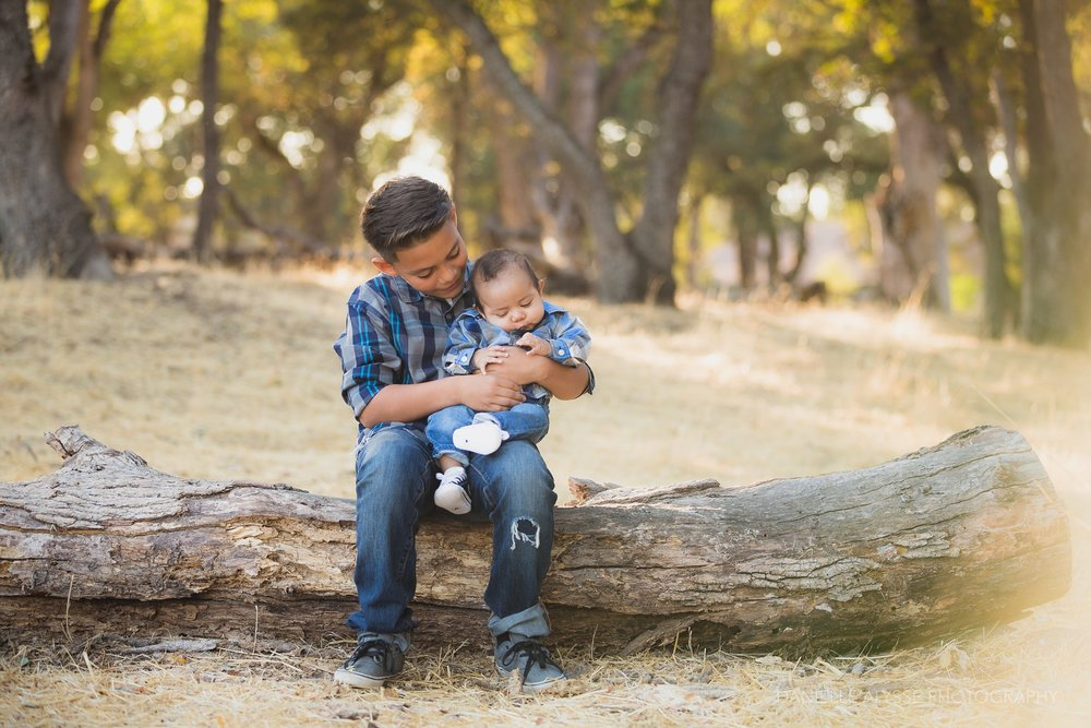 171001_blog_fall_roseville_blue_oaks_park_claudia_danielle_alysse_photography_sacramento_photographer11_WEB.jpg