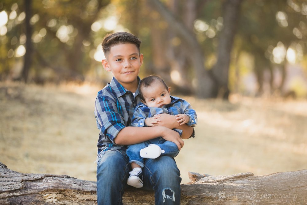 171001_blog_fall_roseville_blue_oaks_park_claudia_danielle_alysse_photography_sacramento_photographer12_WEB.jpg