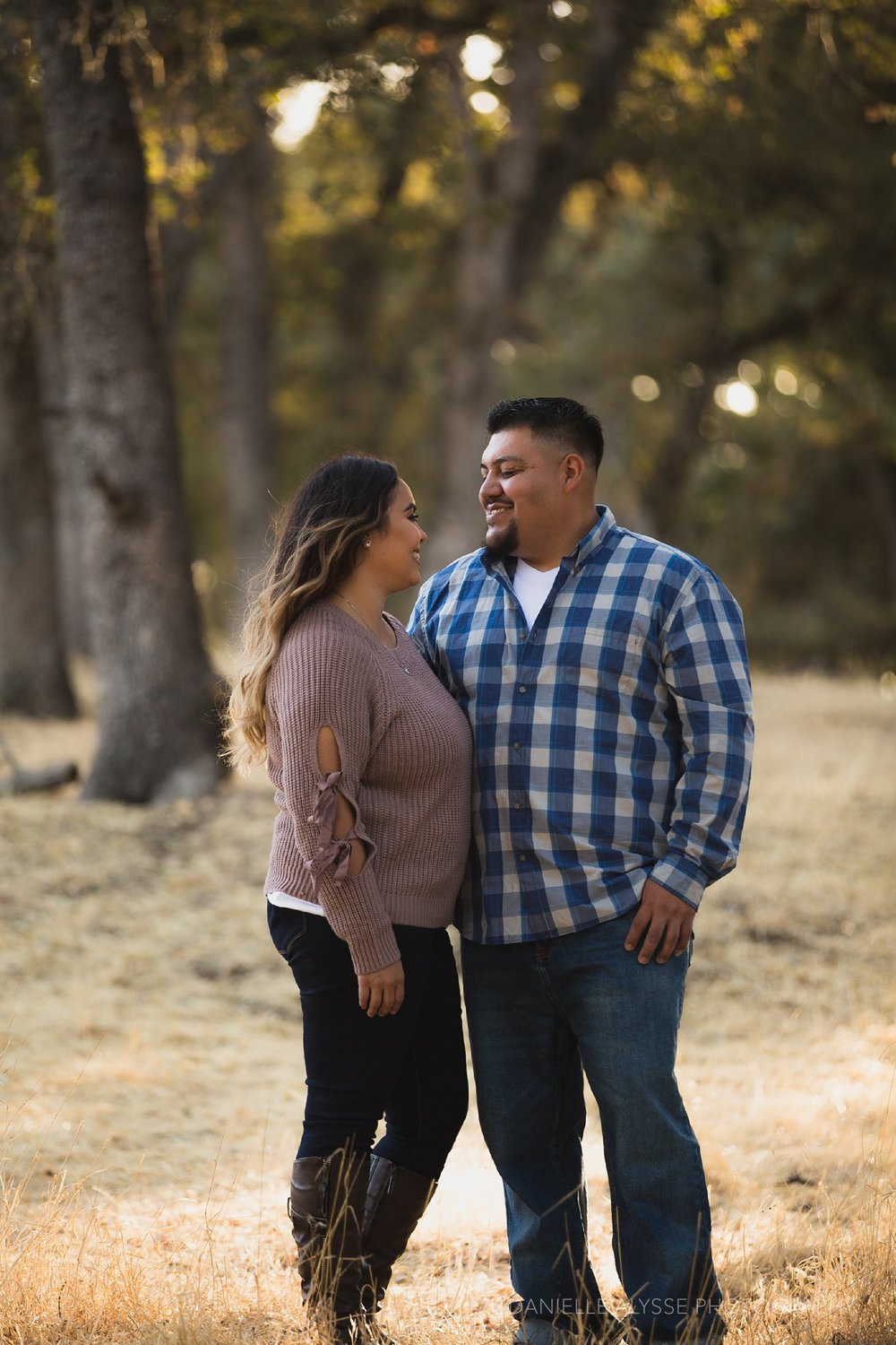 171001_blog_fall_roseville_blue_oaks_park_claudia_danielle_alysse_photography_sacramento_photographer14_WEB.jpg