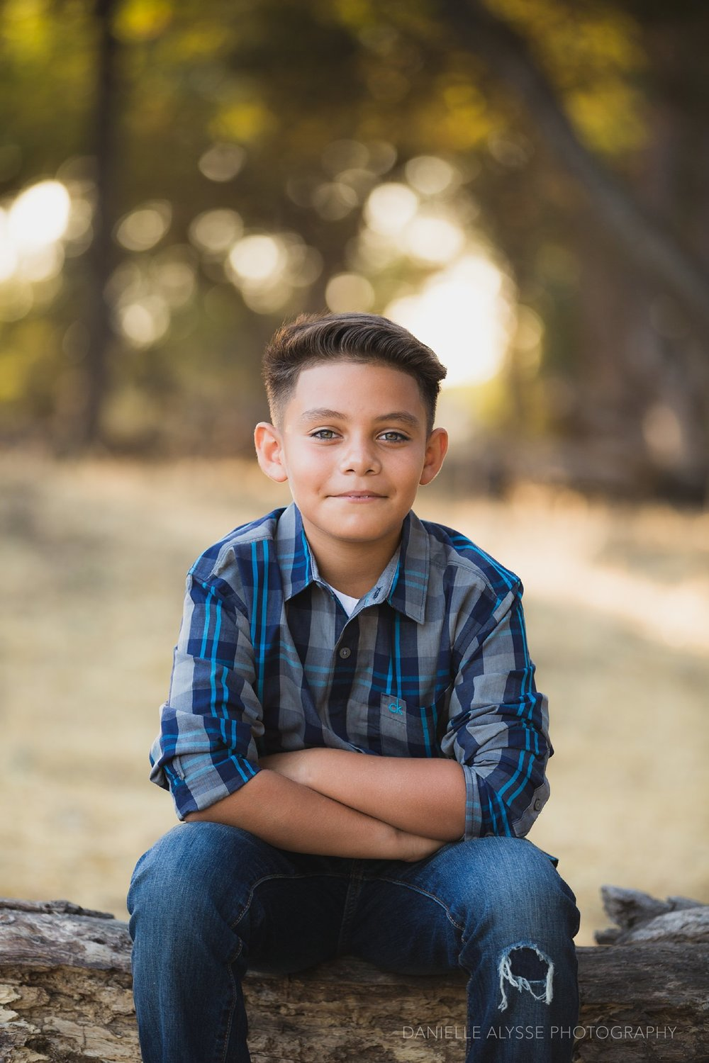 171001_blog_fall_roseville_blue_oaks_park_claudia_danielle_alysse_photography_sacramento_photographer16_WEB.jpg