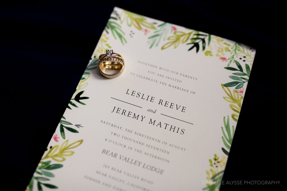 170819_blog_leslie_jeremy_wedding_bear_valley_lodge_arnold_danielle_alysse_photography_sacramento_photographer_deliver16_WEB.jpg