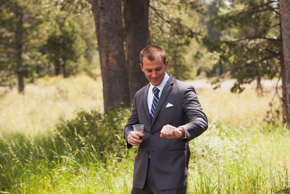 170819_blog_leslie_jeremy_wedding_bear_valley_lodge_arnold_danielle_alysse_photography_sacramento_photographer_deliver197_WEB.jpg