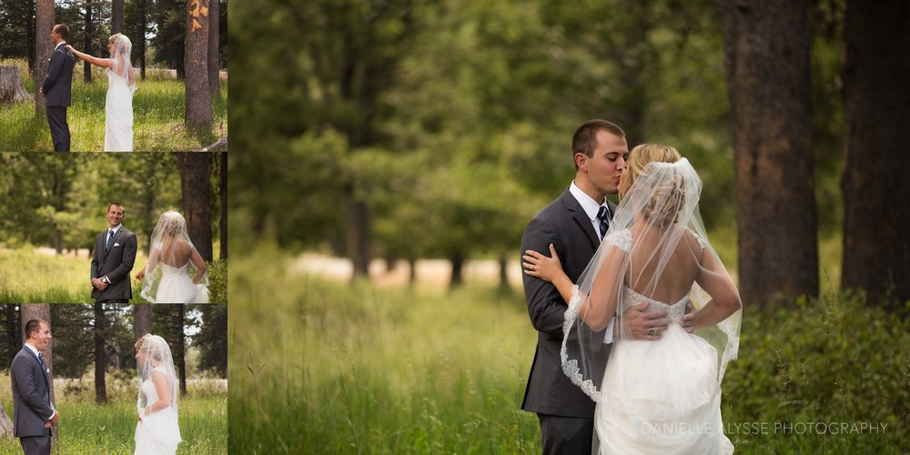 170819_blog_leslie_jeremy_wedding_bear_valley_lodge_arnold_danielle_alysse_photography_sacramento_photographer_deliver200_WEB.jpg