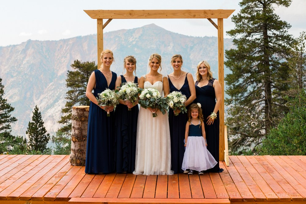 170819_blog_leslie_jeremy_wedding_bear_valley_lodge_arnold_danielle_alysse_photography_sacramento_photographer_deliver268_WEB.jpg