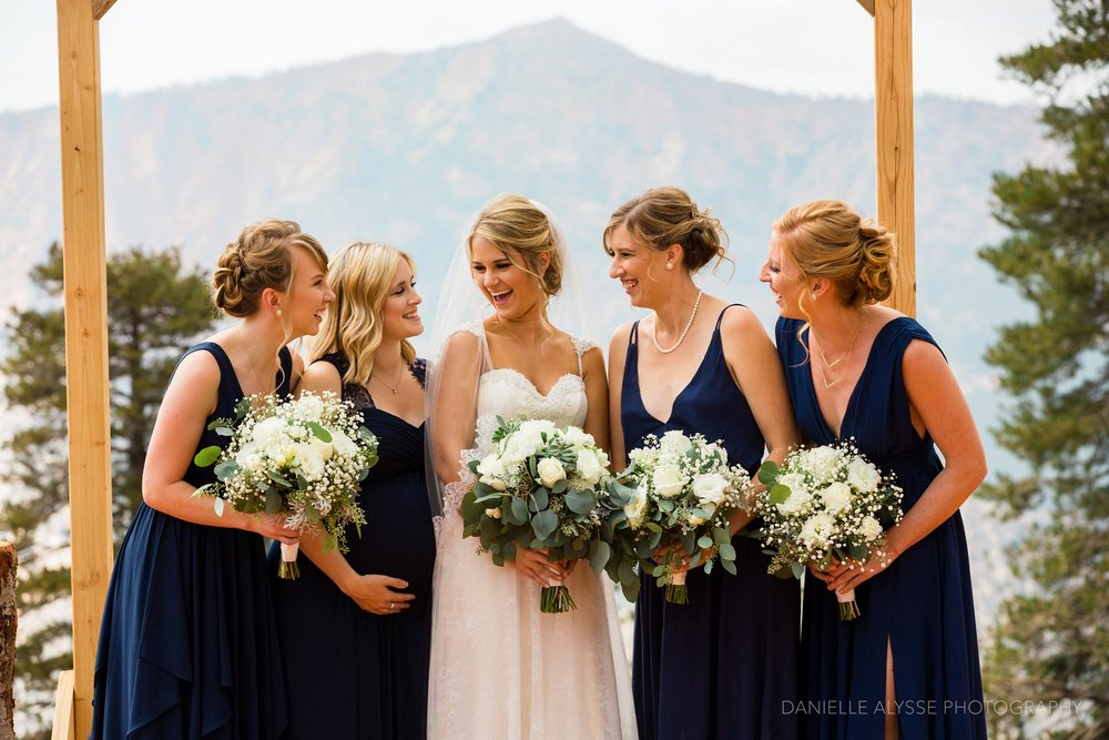 170819_blog_leslie_jeremy_wedding_bear_valley_lodge_arnold_danielle_alysse_photography_sacramento_photographer_deliver277_WEB.jpg