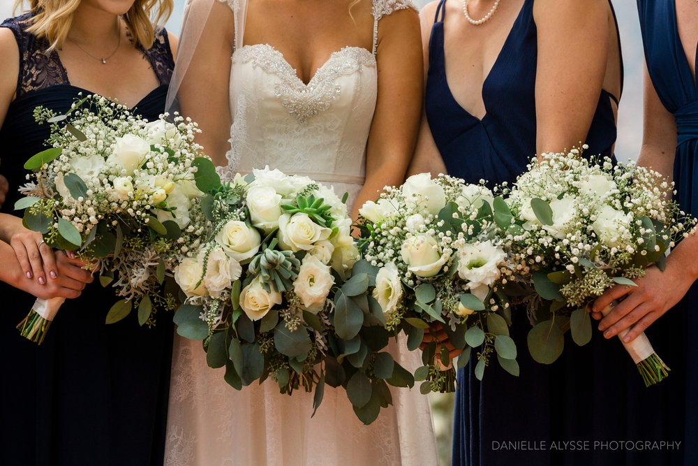 170819_blog_leslie_jeremy_wedding_bear_valley_lodge_arnold_danielle_alysse_photography_sacramento_photographer_deliver281_WEB.jpg