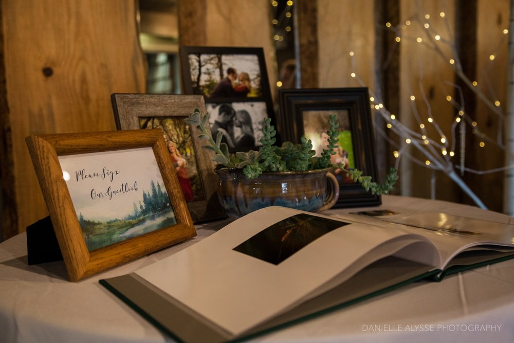 170819_blog_leslie_jeremy_wedding_bear_valley_lodge_arnold_danielle_alysse_photography_sacramento_photographer_deliver372_WEB.jpg