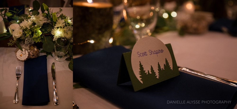 170819_blog_leslie_jeremy_wedding_bear_valley_lodge_arnold_danielle_alysse_photography_sacramento_photographer_deliver393_WEB.jpg