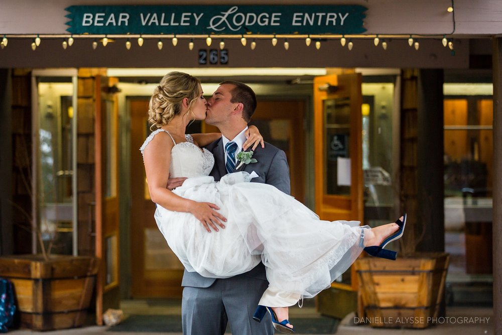 170819_blog_leslie_jeremy_wedding_bear_valley_lodge_arnold_danielle_alysse_photography_sacramento_photographer_deliver545_WEB.jpg