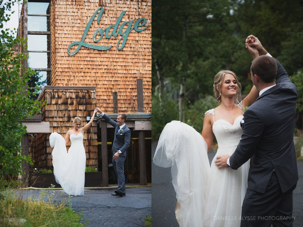 170819_blog_leslie_jeremy_wedding_bear_valley_lodge_arnold_danielle_alysse_photography_sacramento_photographer_deliver570_WEB.jpg