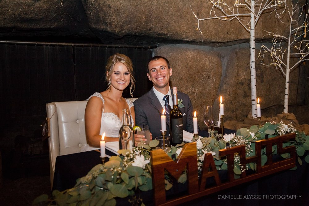 170819_blog_leslie_jeremy_wedding_bear_valley_lodge_arnold_danielle_alysse_photography_sacramento_photographer_deliver631_WEB.jpg
