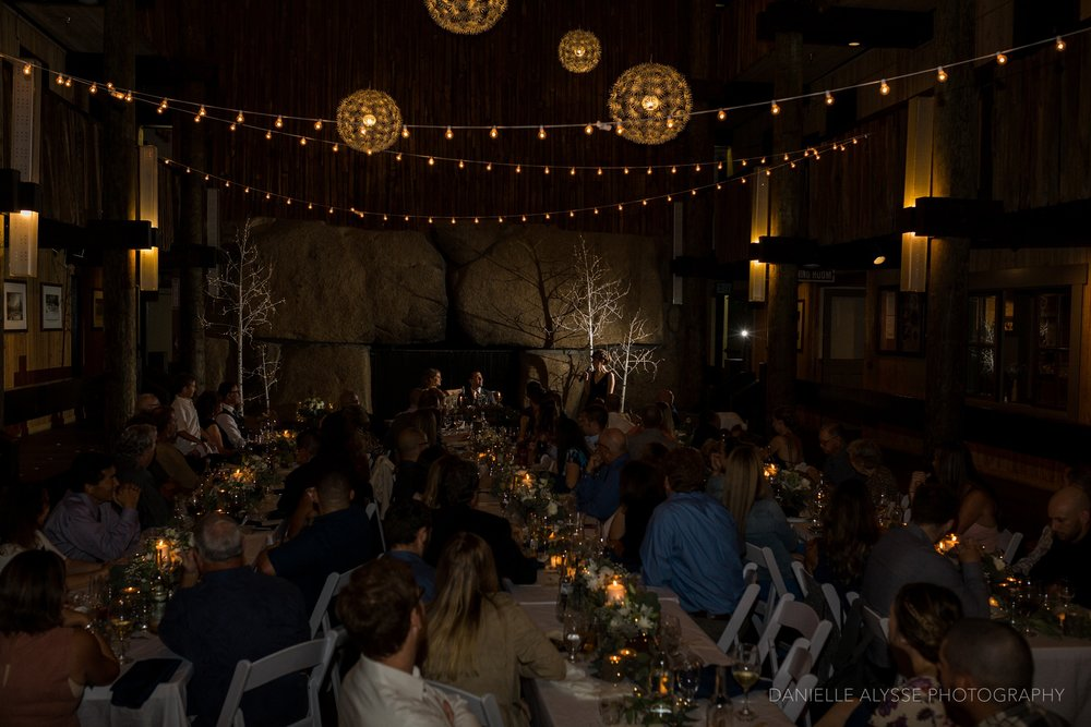 170819_blog_leslie_jeremy_wedding_bear_valley_lodge_arnold_danielle_alysse_photography_sacramento_photographer_deliver641_WEB.jpg
