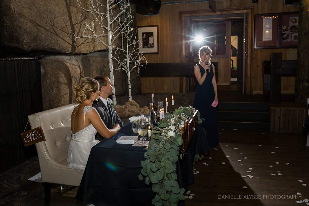 170819_blog_leslie_jeremy_wedding_bear_valley_lodge_arnold_danielle_alysse_photography_sacramento_photographer_deliver642_WEB.jpg