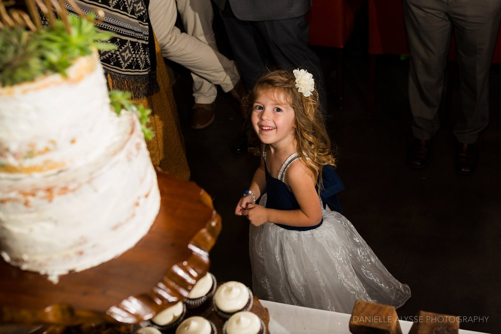 170819_blog_leslie_jeremy_wedding_bear_valley_lodge_arnold_danielle_alysse_photography_sacramento_photographer_deliver673_WEB.jpg