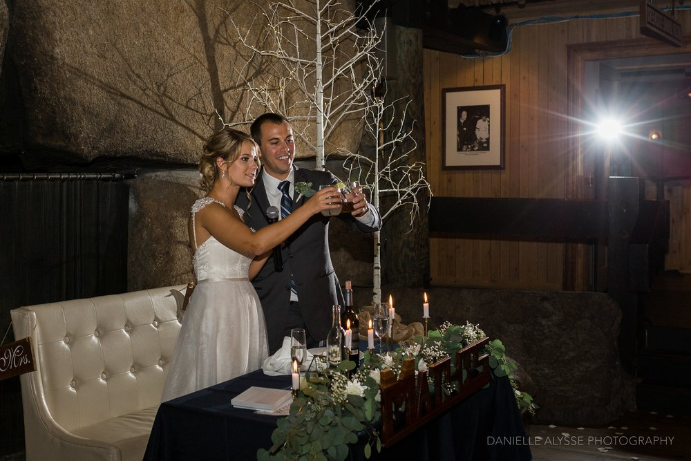 170819_blog_leslie_jeremy_wedding_bear_valley_lodge_arnold_danielle_alysse_photography_sacramento_photographer_deliver665_WEB.jpg