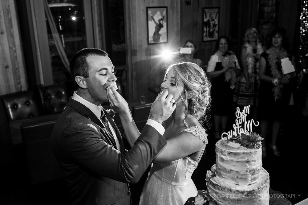 170819_blog_leslie_jeremy_wedding_bear_valley_lodge_arnold_danielle_alysse_photography_sacramento_photographer_deliver682_WEB.jpg