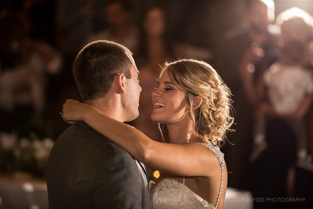 170819_blog_leslie_jeremy_wedding_bear_valley_lodge_arnold_danielle_alysse_photography_sacramento_photographer_deliver707_WEB.jpg