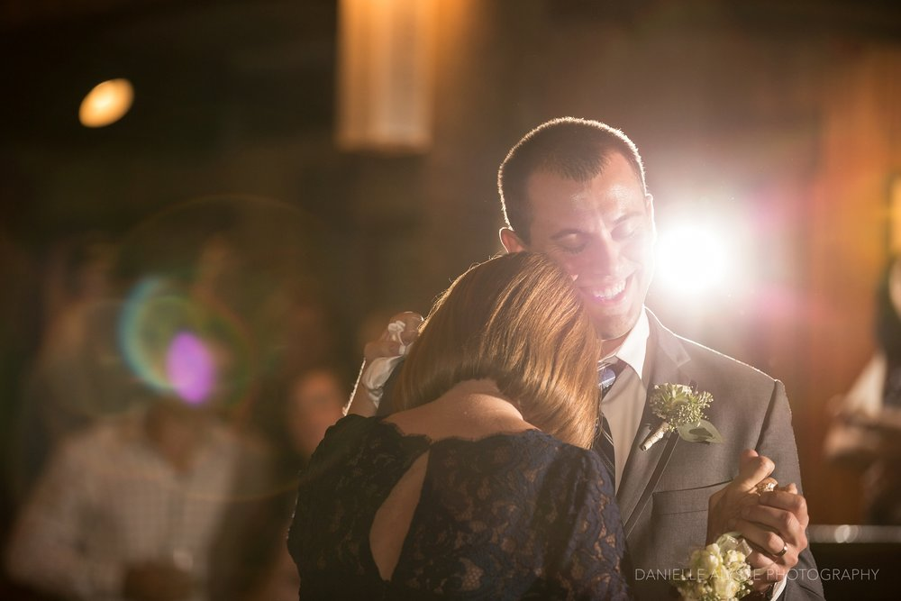170819_blog_leslie_jeremy_wedding_bear_valley_lodge_arnold_danielle_alysse_photography_sacramento_photographer_deliver740_WEB.jpg