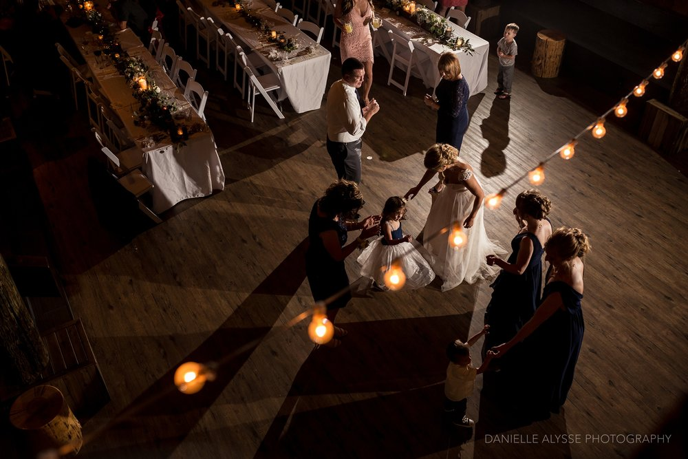 170819_blog_leslie_jeremy_wedding_bear_valley_lodge_arnold_danielle_alysse_photography_sacramento_photographer_deliver753_WEB.jpg