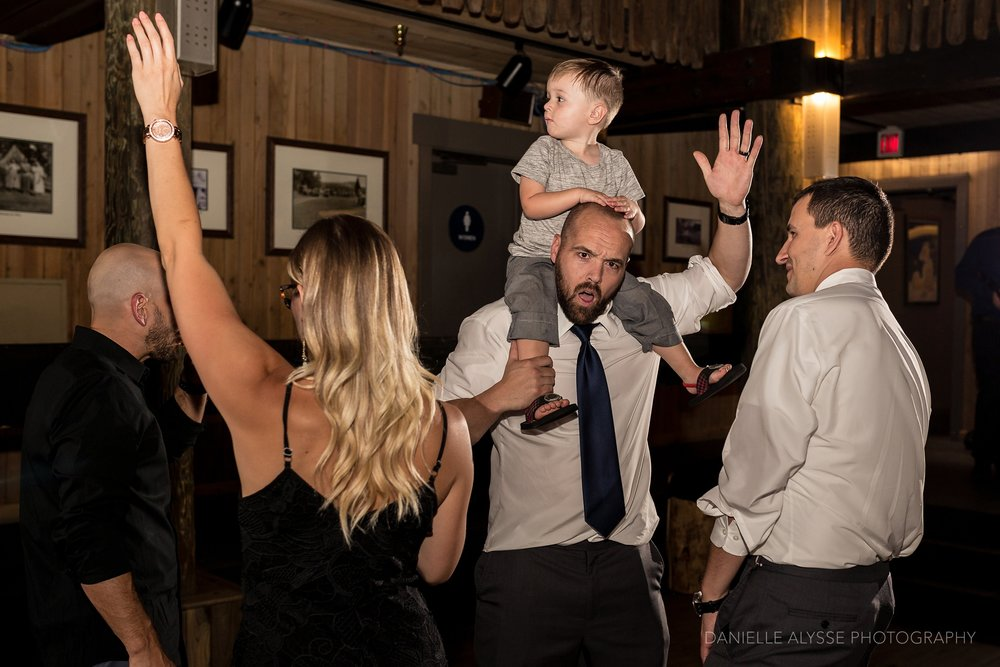 170819_blog_leslie_jeremy_wedding_bear_valley_lodge_arnold_danielle_alysse_photography_sacramento_photographer_deliver779_WEB.jpg