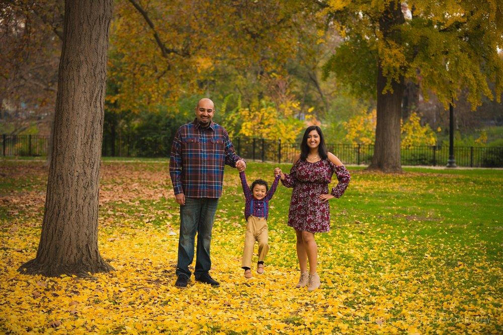 171007_blog_family_mini_session_southside_park_downtown_danielle_alysse_photography_sacramento_photographer31_WEB.jpg