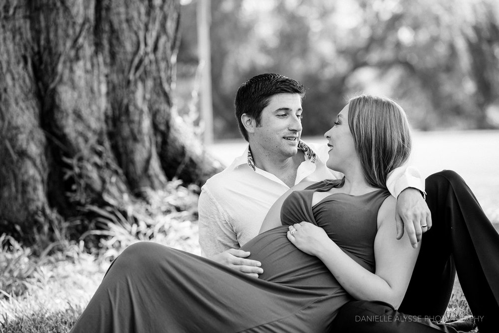 170617_blog_beth_maternity_lodi_lake_park_california_danielle_alysse_photography15_WEB.jpg