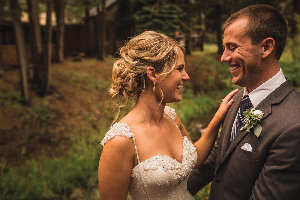 170819_blog_leslie_jeremy_wedding_bear_valley_lodge_arnold_danielle_alysse_photography_sacramento_photographer_deliver695_WEB.jpg