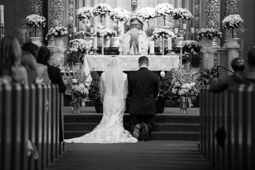 170429_blog_kimberly_ben_wedding_san_mateo_curiodyssey_danielle_alysse_photography_sacramento_photographer0575_WEB.jpg