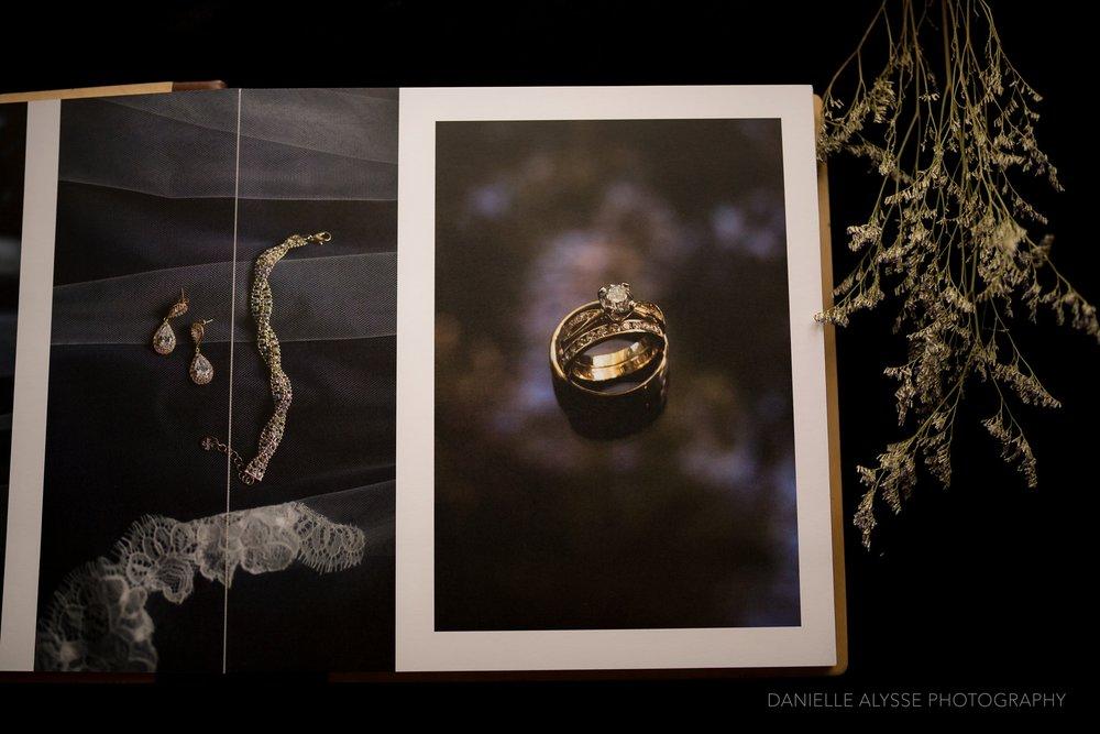 171115_wedding_album_wooden_walnut_leslie_jeremy_bear_valley_lodge_california_danielle_alysse_photography_sacramento_photographer_8_WEB.jpg