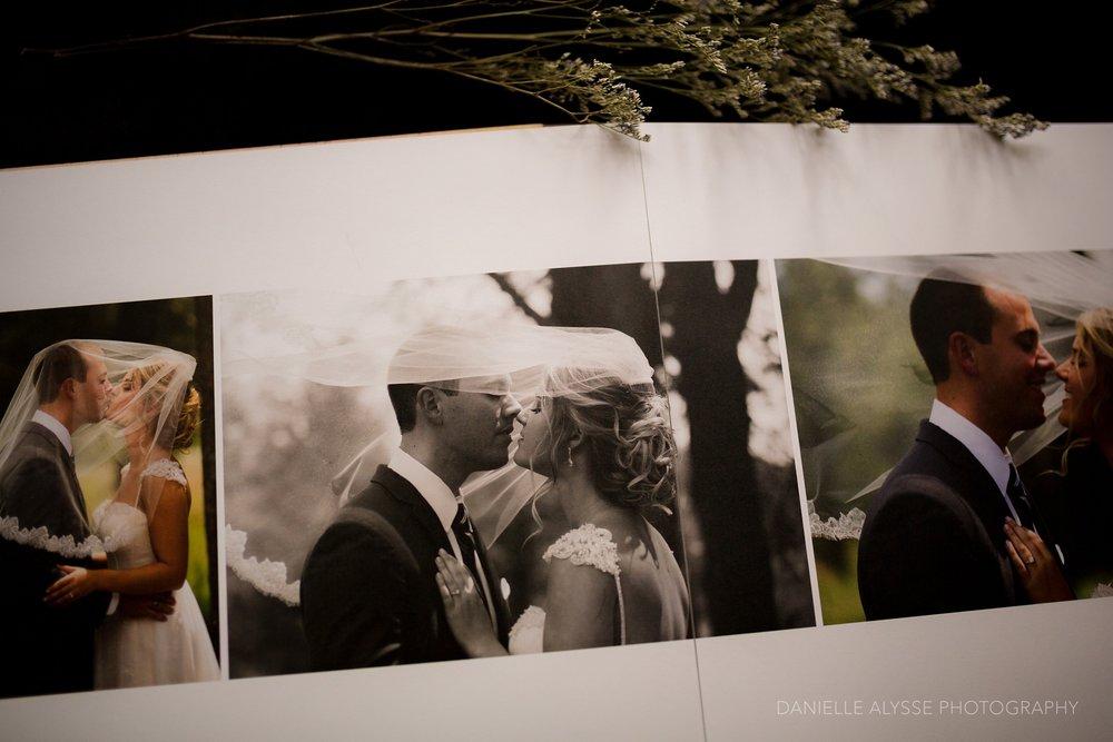 171115_wedding_album_wooden_walnut_leslie_jeremy_bear_valley_lodge_california_danielle_alysse_photography_sacramento_photographer_13_WEB.jpg