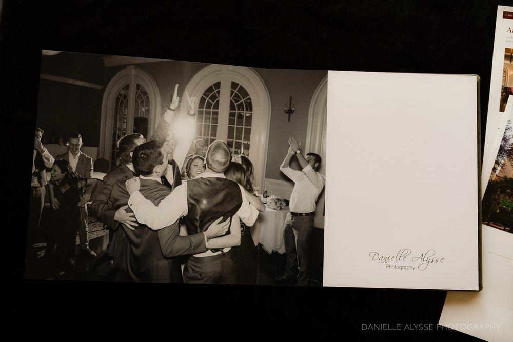 180202_wedding_album_crystal_glass_leather_sterling_wedgewood_downtown_sacramento_venue_california_danielle_alysse_photography_sacramento_photographer_7_WEB.jpg