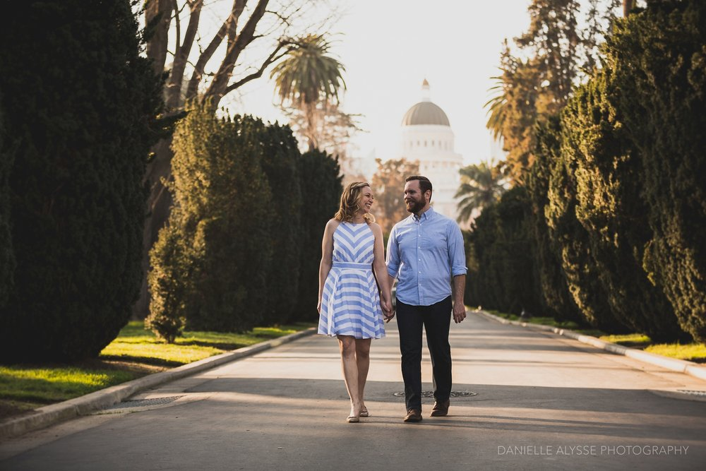 180204_engagement_kristi_state_capitol_downtown_california_danielle_alysse_photography_sacramento_photographer_4_WEB.jpg