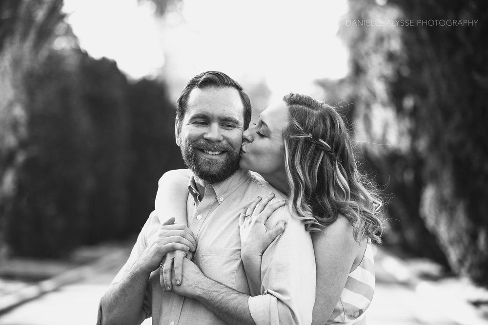 180204_engagement_kristi_state_capitol_downtown_california_danielle_alysse_photography_sacramento_photographer_8_WEB.jpg