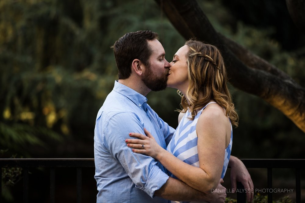 180204_engagement_kristi_state_capitol_downtown_california_danielle_alysse_photography_sacramento_photographer_12_WEB.jpg