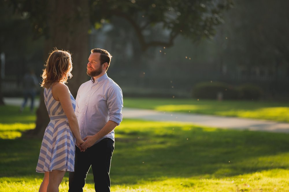 180204_engagement_kristi_state_capitol_downtown_california_danielle_alysse_photography_sacramento_photographer_17_WEB.jpg