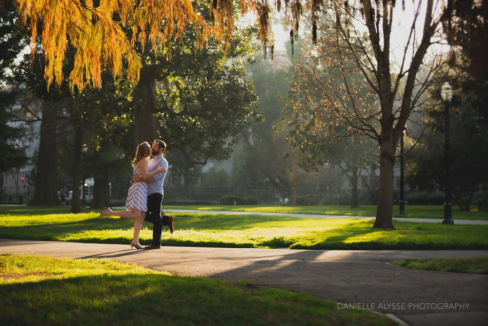 180204_engagement_kristi_state_capitol_downtown_california_danielle_alysse_photography_sacramento_photographer_18_WEB.jpg