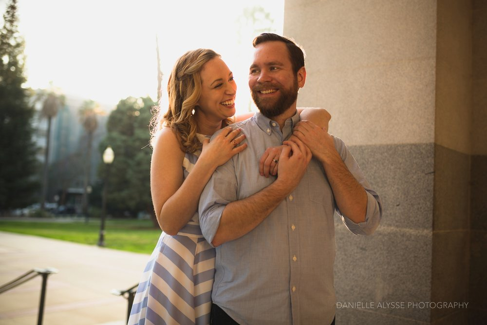 180204_engagement_kristi_state_capitol_downtown_california_danielle_alysse_photography_sacramento_photographer_23_WEB.jpg