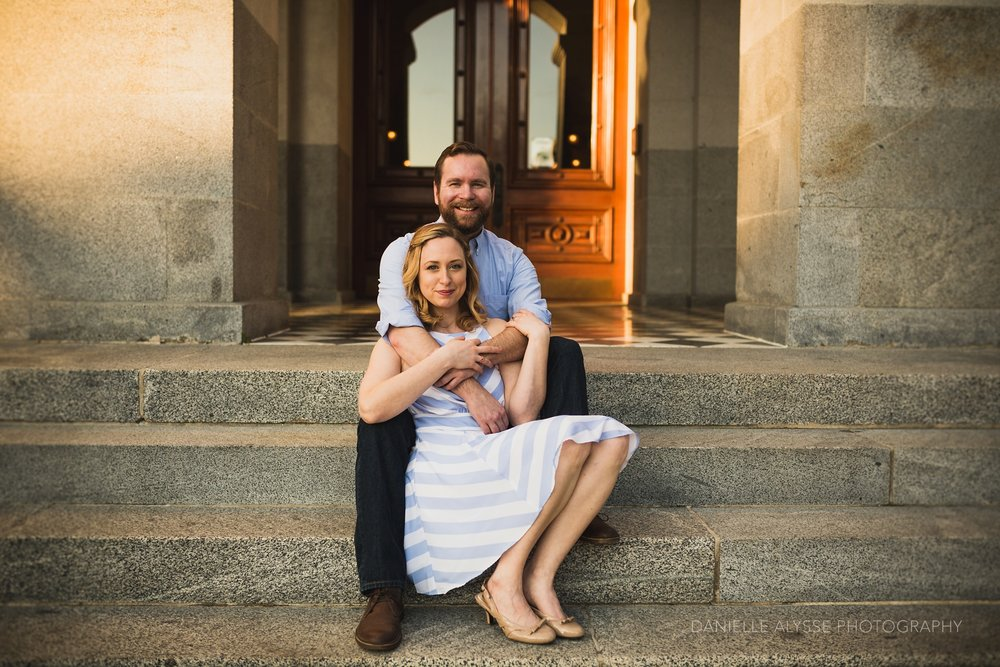 180204_engagement_kristi_state_capitol_downtown_california_danielle_alysse_photography_sacramento_photographer_24_WEB.jpg