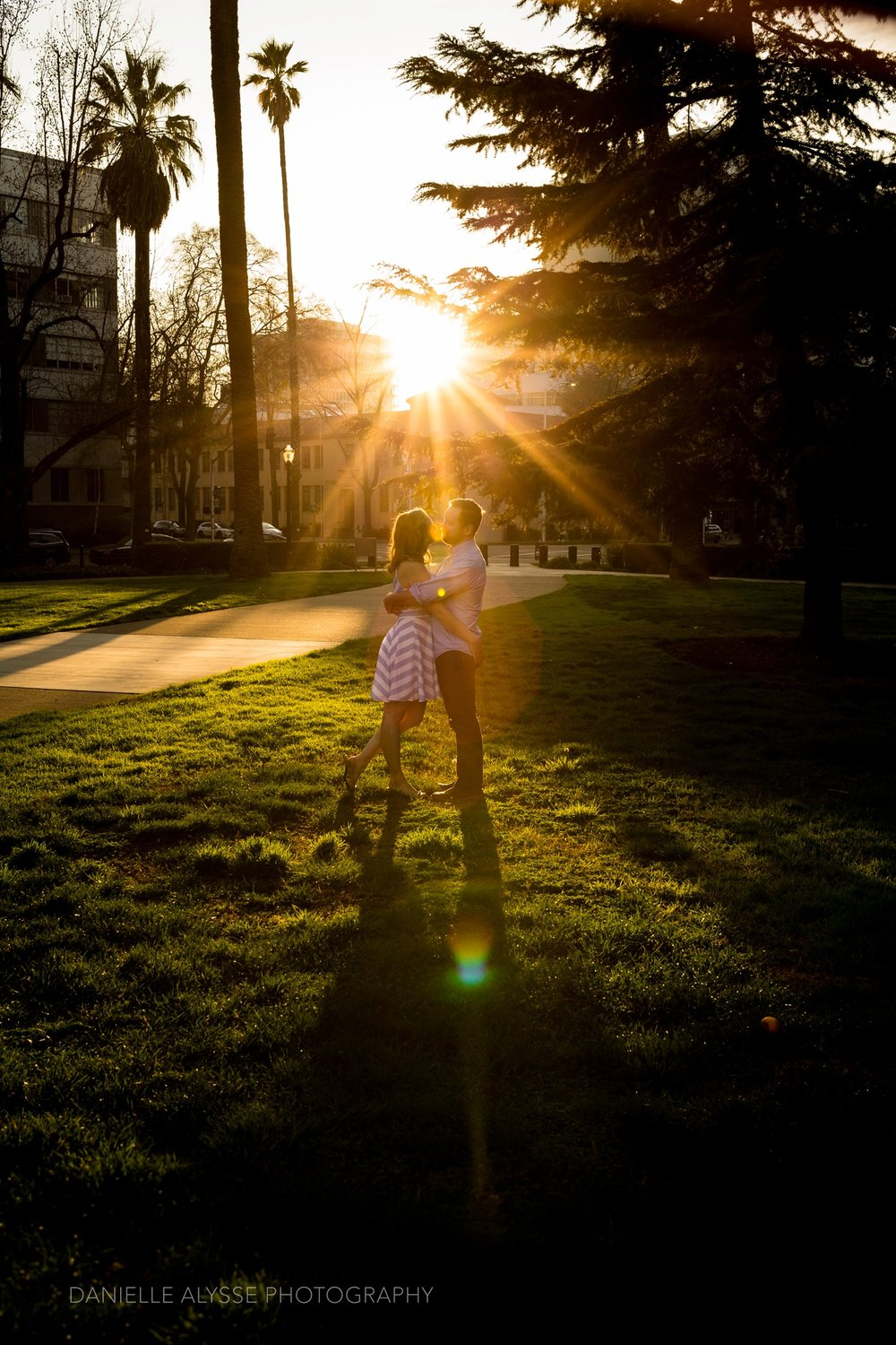 180204_engagement_kristi_state_capitol_downtown_california_danielle_alysse_photography_sacramento_photographer_29_WEB.jpg