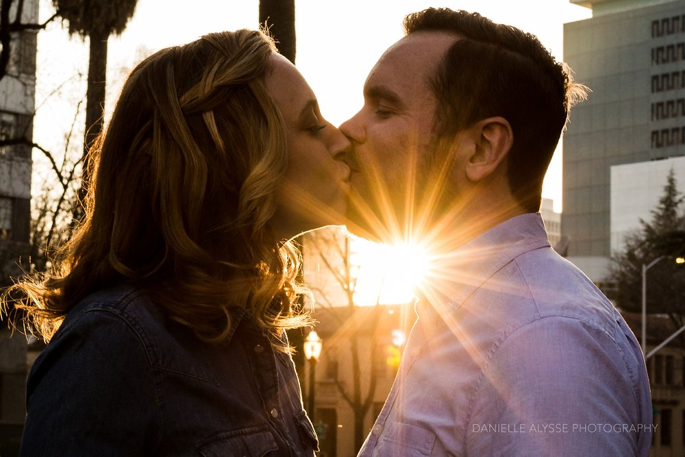 180204_engagement_kristi_state_capitol_downtown_california_danielle_alysse_photography_sacramento_photographer_34_WEB.jpg